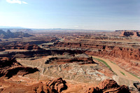 2007 Dead Horse Point